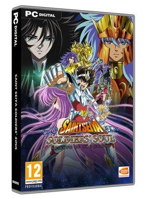 Saint-Seiya-Soldiers-Soul-PC-3D