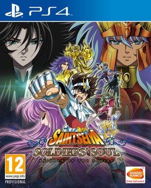 Saint-Seiya-Soldiers-Soul-PS4-PAL