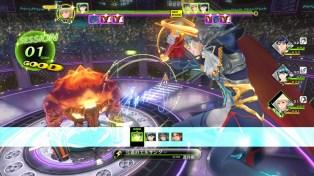Shin Megami Tensei x Fire Emblem Wii U 06