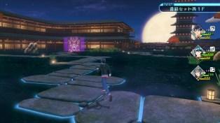 Shin Megami Tensei x Fire Emblem Wii U 07
