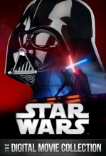 Star_Wars-_The_Digital_Collection=EVH_USE_ONLY=Alternate_Realistic_Layered=English===EVH_USE_ONLY=810_x_1200