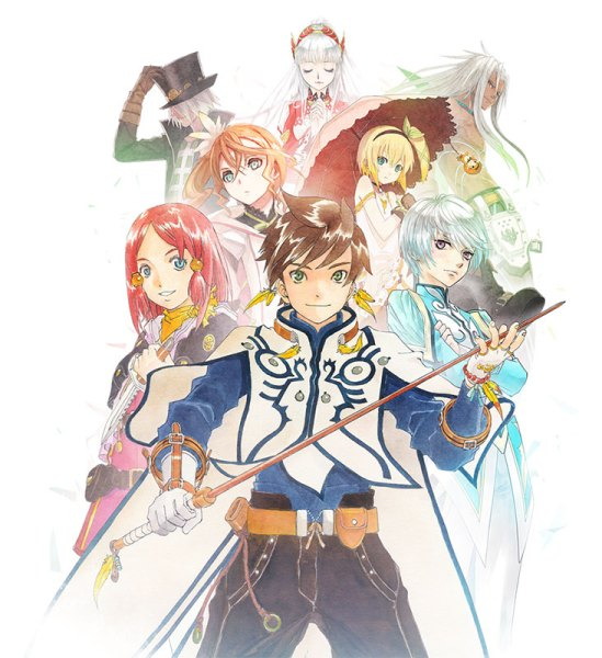 Tales-of-Zestiria-artwork