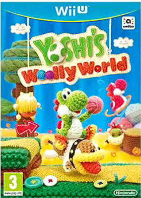 Yoshis-Wooly-World-PAL-Cover