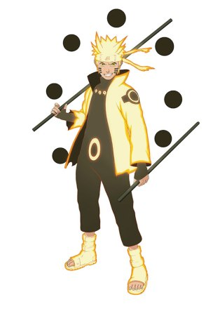 character_model_Naruto_fix_1418389267