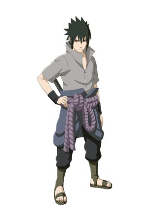 character_model_Sasuke_fix_02_1418389268