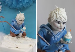 cupcake-art-movie-characters-sugar-sculptures-animator-fernanda-abarca-cakes-111 (1)