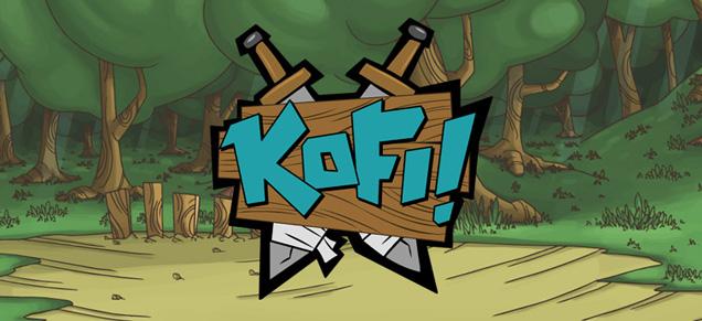 kofi (2)