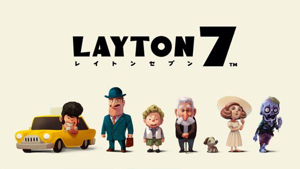 layton71