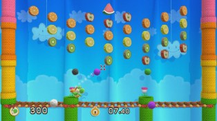 yoshis woolly world abril 02
