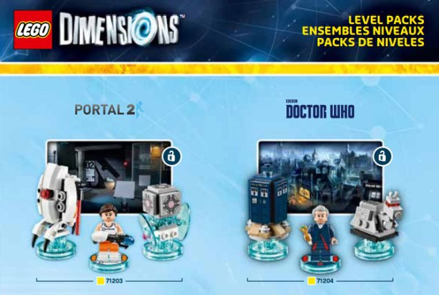Lego-Dimensions-04