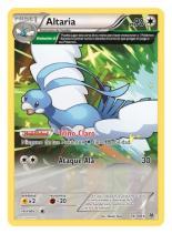 Pokemon XY Cielos Rugientes (9)