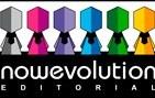 nowevolution logo