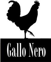 Gallo-Nero-logo