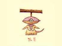 Nanakaze 028