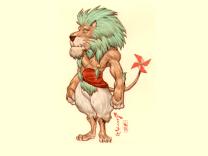 Nanakaze 035