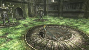 The-Legend-of-Zelda-Twilight-Princess-HD_009