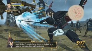 Arslan-Demo-PS4-(3)