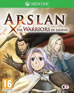 Arslan_XB1_Boxart
