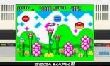 SEGA 3D Classics Collection 3DS (16)