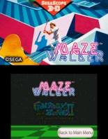SEGA 3D Classics Collection 3DS (17)