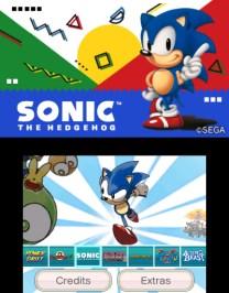 SEGA 3D Classics Collection 3DS (4)