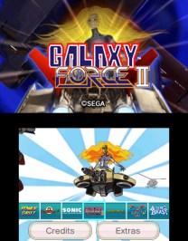 SEGA 3D Classics Collection 3DS (5)
