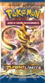 Pokemon TCG Greninja Break