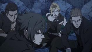 Brotherhood-FFXV-anime-(8)