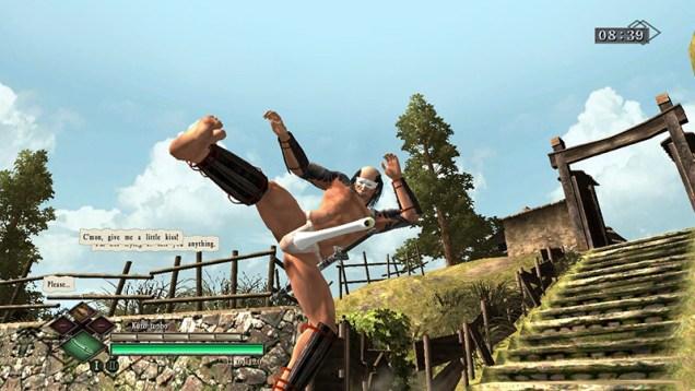 Way-of-the-Samurai-3-Steam-(5)