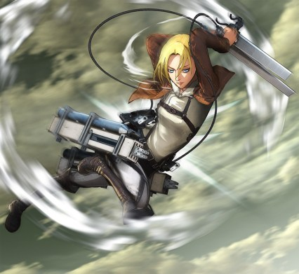 Attack-on-Titan-Wings-of-Freedom-(1)