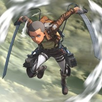 Attack-on-Titan-Wings-of-Freedom-(4)