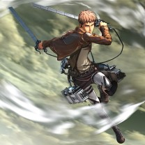 Attack-on-Titan-Wings-of-Freedom-(5)