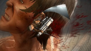 Attack-on-Titan-Wings-of-Freedom-Action-Connie-(2)