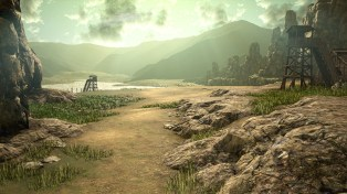 Attack-on-Titan-Wings-of-Freedom-maps-(19)
