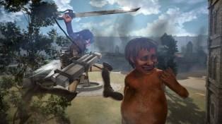 Attack-on-Titan-Wings-of-Freedom-Sasha-(2)