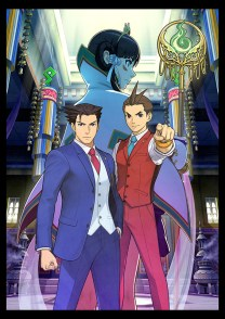 Ace-Attorney-6-arte