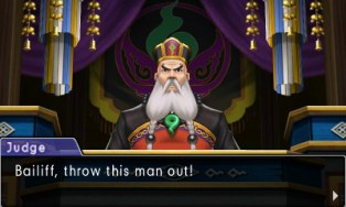 Ace-Attorney-Spirit-of-Justice-(4)