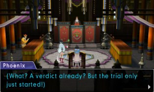 Ace-Attorney-Spirit-of-Justice-(6)