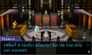 Ace-Attorney-Spirit-of-Justice-(6)