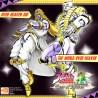 Over-Heaven-DIO-JoJo-PS4