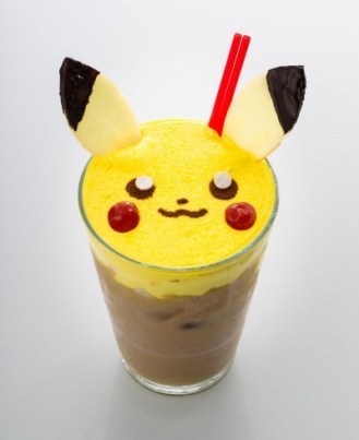 Pokemon-Cafe-3