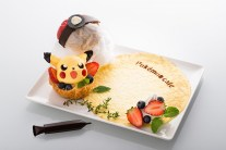 Pokemon-Cafe-7