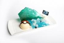 Pokemon-Cafe-8