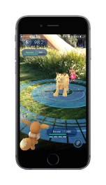 Pokemon-Go-app-(2)