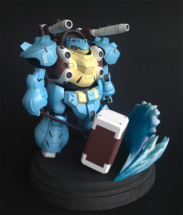 Pokemon-mecha-Gundam-05