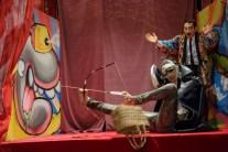 Shojo Tsubaki pelicula 03