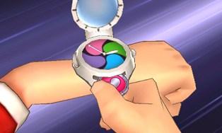 Yo-Kai-Watch-review-3