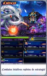 Final Fantasy Brave Exvius 3