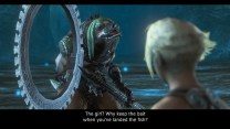 Final Fantasy XII Zodiac Age PS4 06