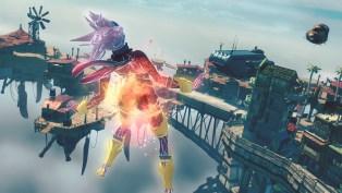 Gravity-Rush-2-E3-2016-06
